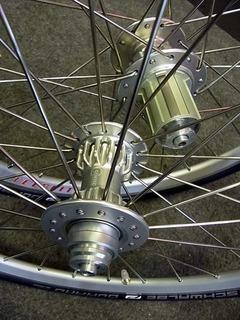 wheel-sst-2.jpg