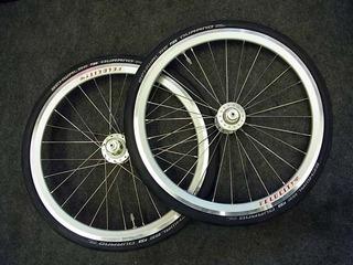 wheel-sst-3.jpg